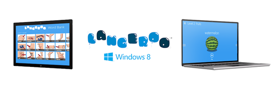 Langeroo-Windows8