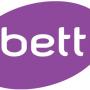 bett14logo