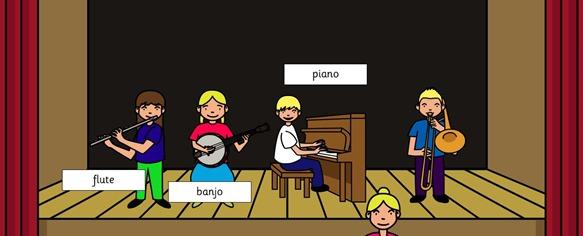 musicSnip2