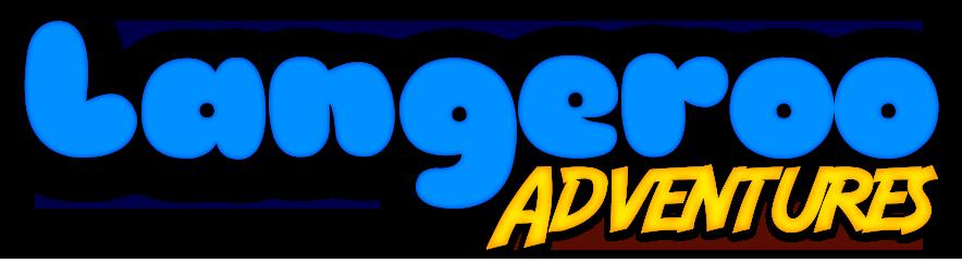 Langeroo Adventures